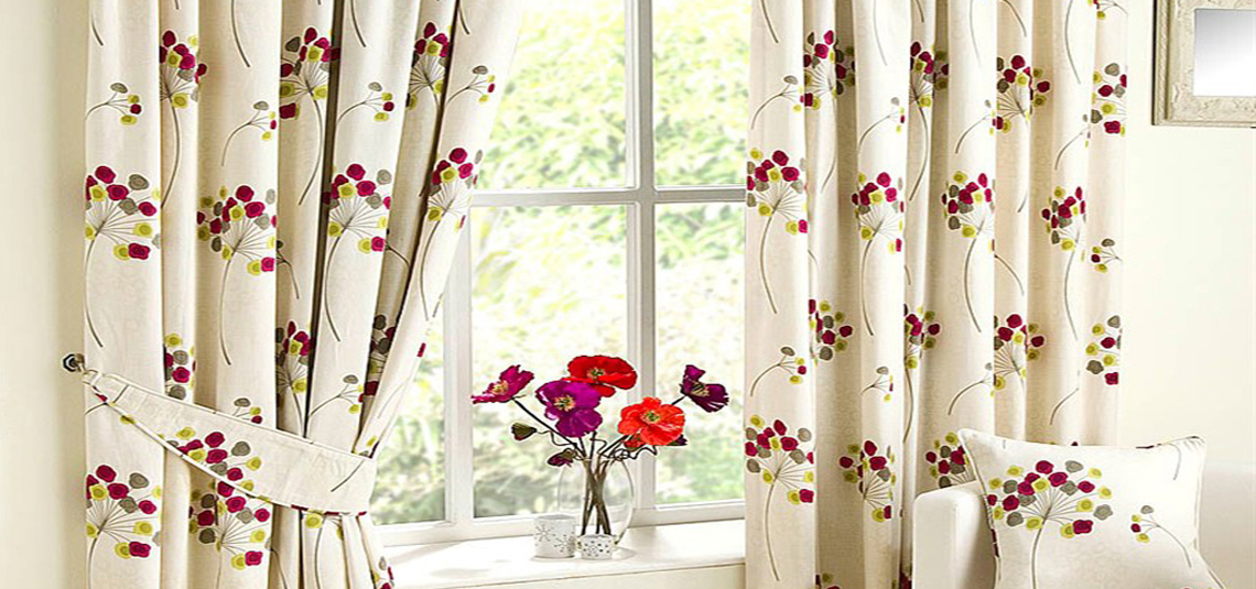 Royal treatment For windows